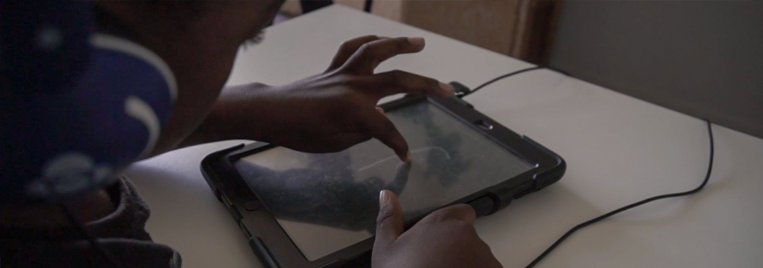 How Mosyle and Apple technology support educating children at this non-profit African school