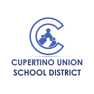 How Mosyle helps Cupertino Union School District succeed with a large-scale iPad deployment