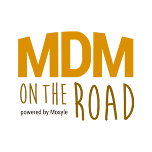 Welcome to MDM on The Road
