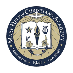 Mary Help of Christians Academy
