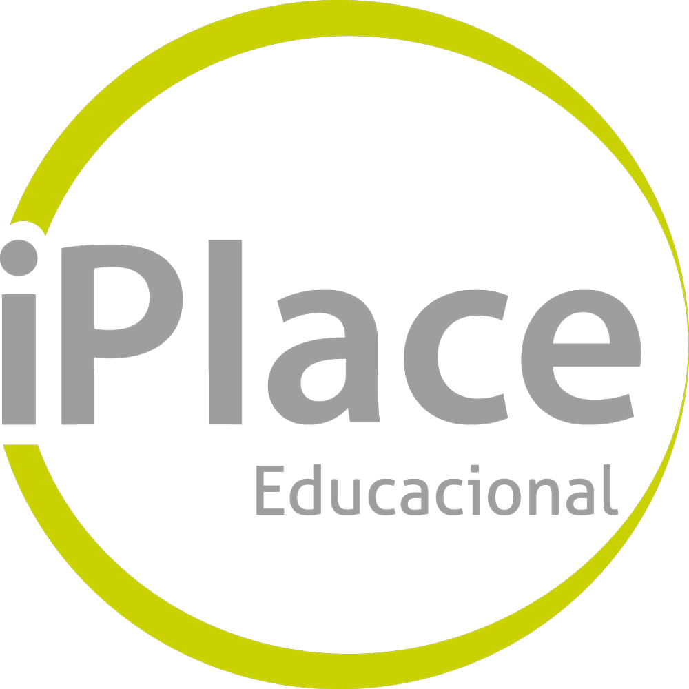 Partner iPlace Educacional