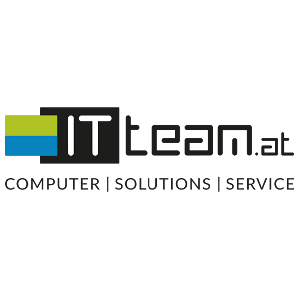 Partner IT-Team GmbH